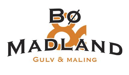 Bø og Madland