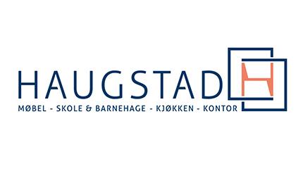 Haugstad Trevarefabrikk