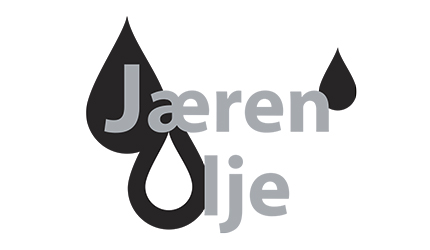 Jæren Olje