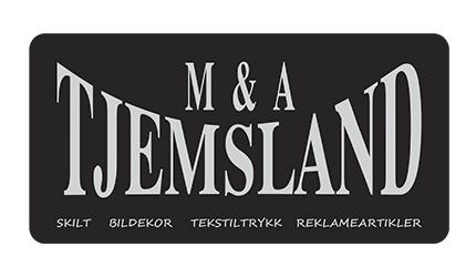 M&A Tjemsland