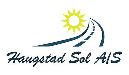 Haugstad Sol