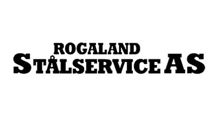 Rogaland Stålservice