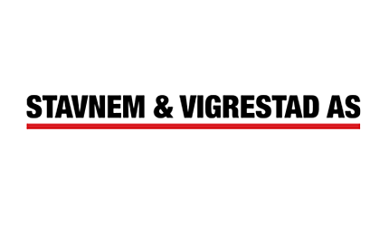 Stavnem & Vigrestad