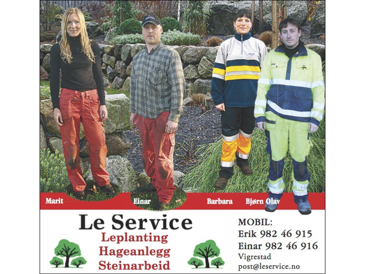 le-service5