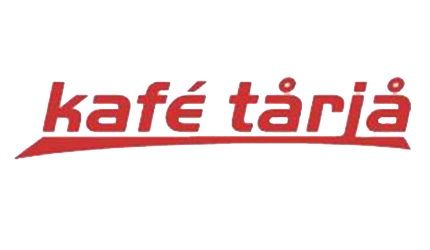 Kafé Tårjå