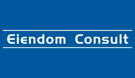 Eiendom Consult