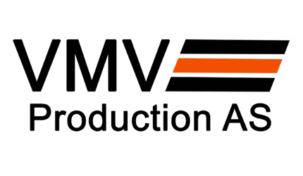 VMV Production