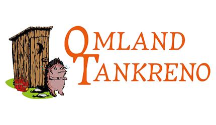 Omland Tankrenovasjon